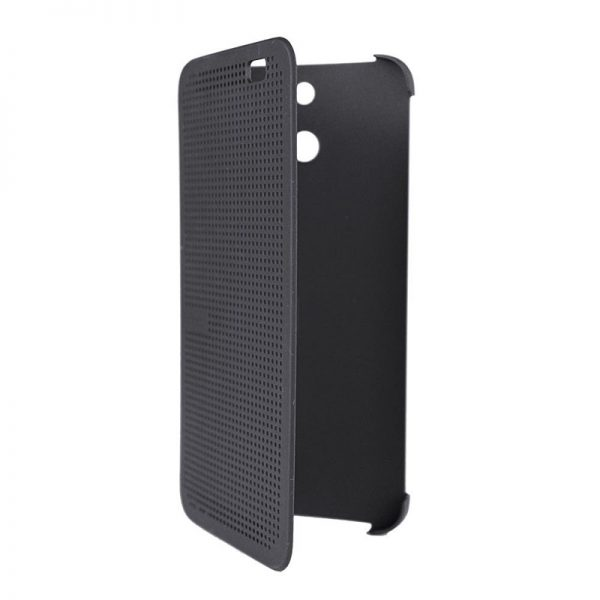 HTC Dot View Cover Case for Desire 620