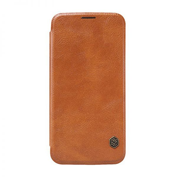 2.Nillkin-Qin-leather-case-for-Samsung-Galaxy-S6