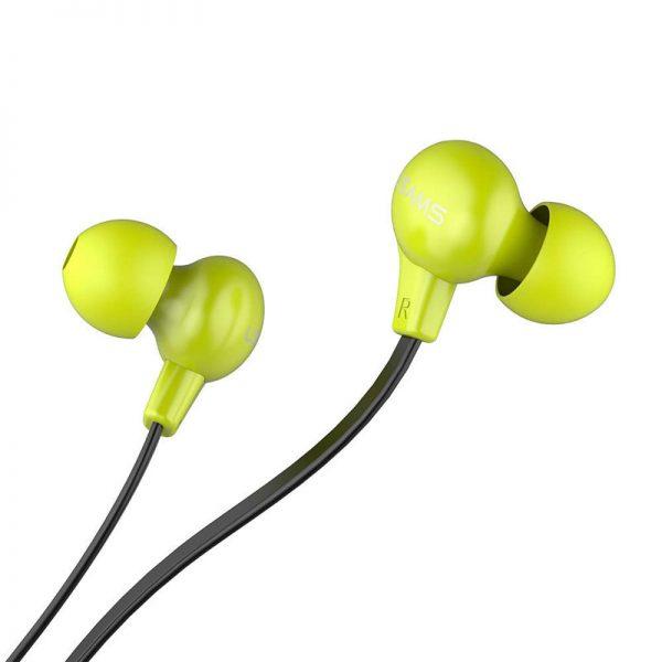 USAMS Ewave Series Headphones