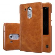 3.--Nillkin-Qin-leather-case-for-Huawei-Ascend-Mate-8