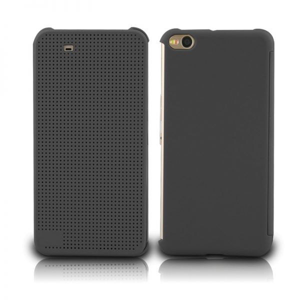 HTC Dot View Cover Case for HTC X9