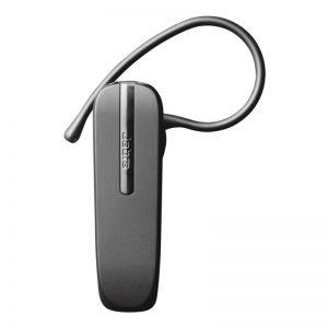 Jabra BT2047 Bluetooth Headset- Jabra BT2046 Bluetooth Headset