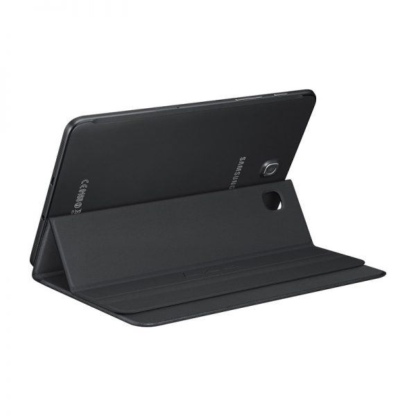 Samsung Book Cover For Galaxy Tab S2 8.0