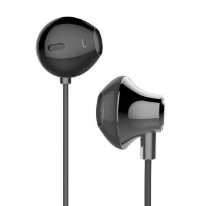 USAMS Ejoy Series Headphones