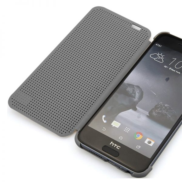 HTC Dot View Cover Case for HTC A9