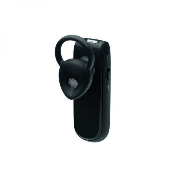 4.Jabra-Classic-Bluetooth-Headset
