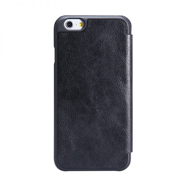 4.Nillkin-Qin-Leather-Case-for-iPhone-6-Plus