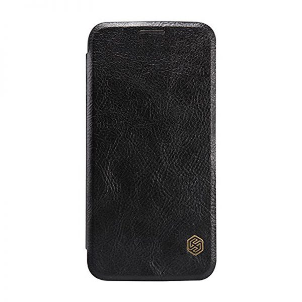 Nillkin Qin leather case for Samsung Galaxy S6