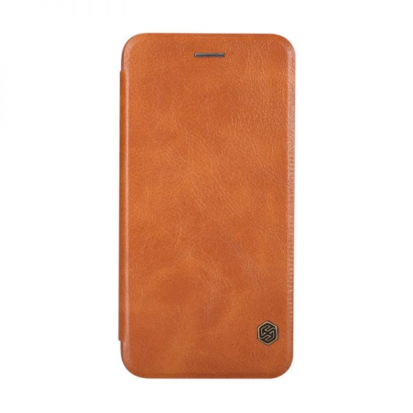 5.-Nillkin-Qin-Leather-Case-for-iPhone-6-Plus