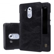 5.--Nillkin-Qin-leather-case-for-Huawei-Ascend-Mate-8
