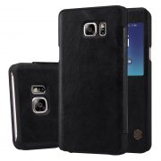 5.Nillkin-Qin-leather-case-for-Samsung-Galaxy-Note-5
