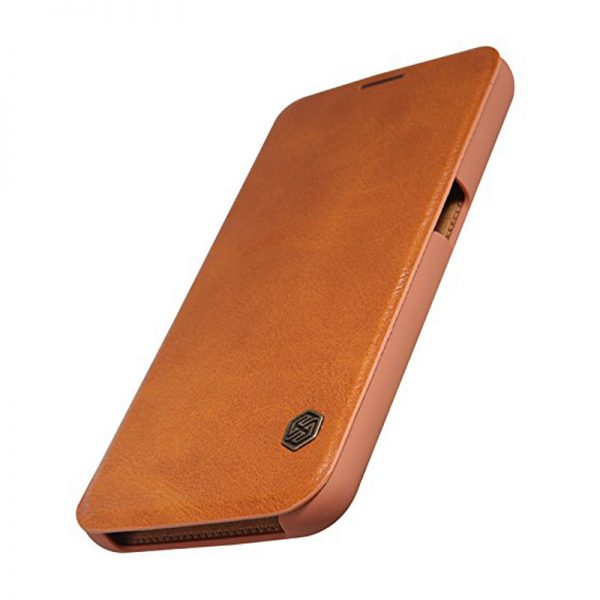 5.Nillkin-Qin-leather-case-for-Samsung-Galaxy-S6