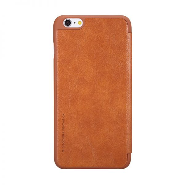 6.-Nillkin-Qin-Leather-Case-for-iPhone-6-Plus
