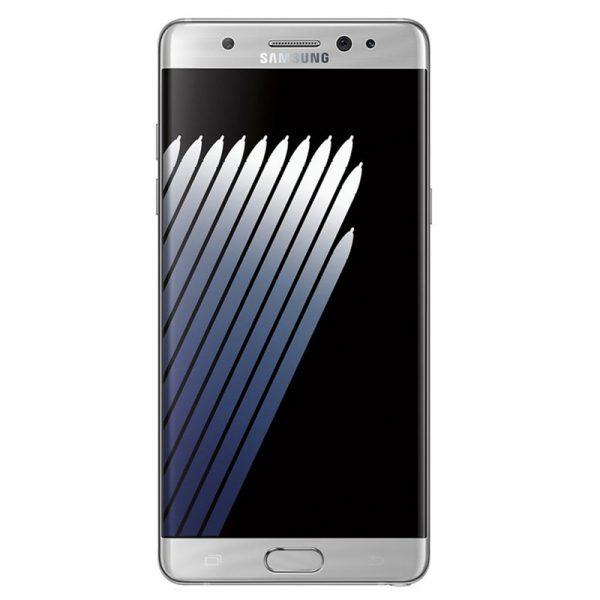 Samsung Galaxy Note7 N930FD