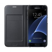 Samsung LED View Flip Cover For Galaxy S7