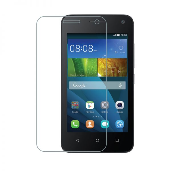 Huawei Y3 Screen Protector Glass