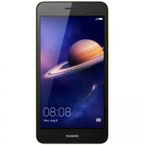 Huawei Y6II