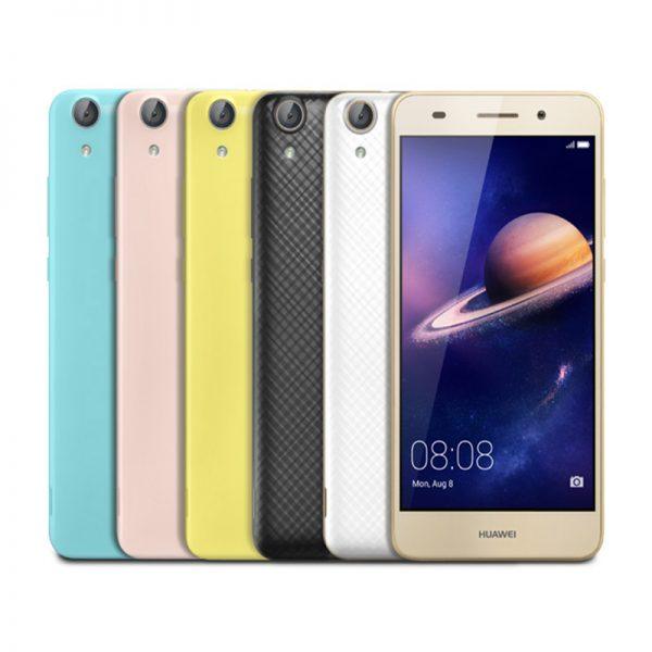 Huawei-Y6II-7