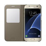 Samsung S View Flip Cover For Galaxy S7