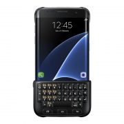Samsung Keyboard Cover For Galaxy S7 Edge