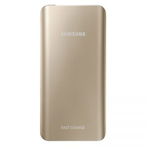 Samsung Fast Charge 5200mAh PowerPack