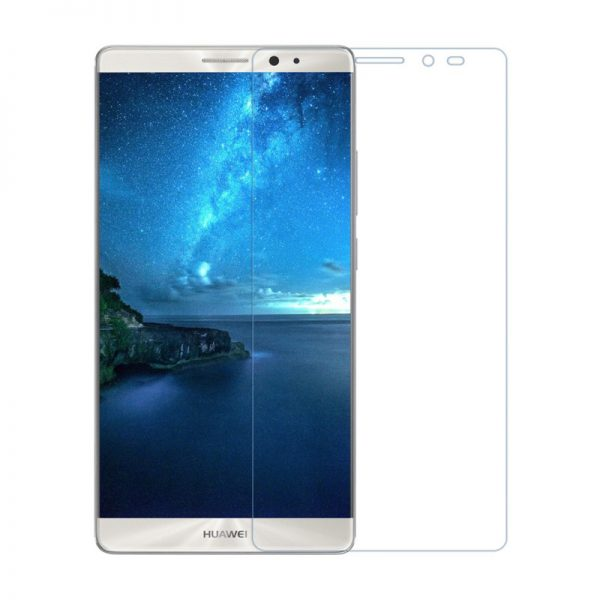 Tempered Glass Huawei Ascend Mate 8 Screen Protector