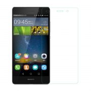 Tempered Glass Huawei Ascend P8 Lite Screen Protector