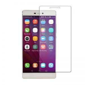 Tempered Glass Huawei Ascend P8 Screen Protector
