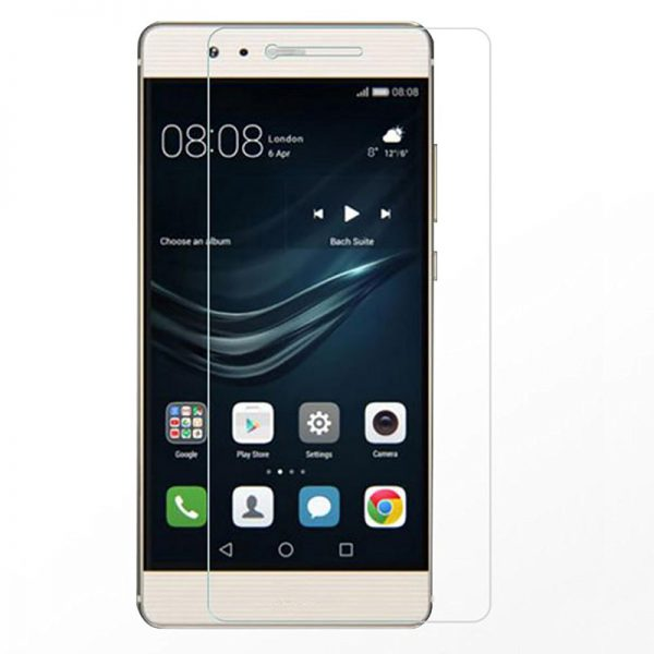 Tempered Glass Huawei Ascend P9 Screen Protector