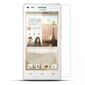 Tempered Glass Huawei G6 Screen Protector