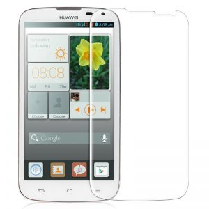 Tempered Glass Huawei G610 Screen Protector