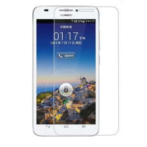 Tempered Glass Huawei G620 Screen Protector