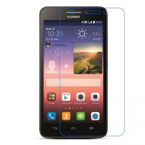 Tempered Glass Huawei G620s Screen Protector