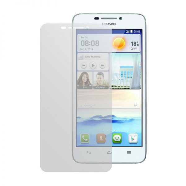 Tempered Glass Huawei G630 Screen Protector