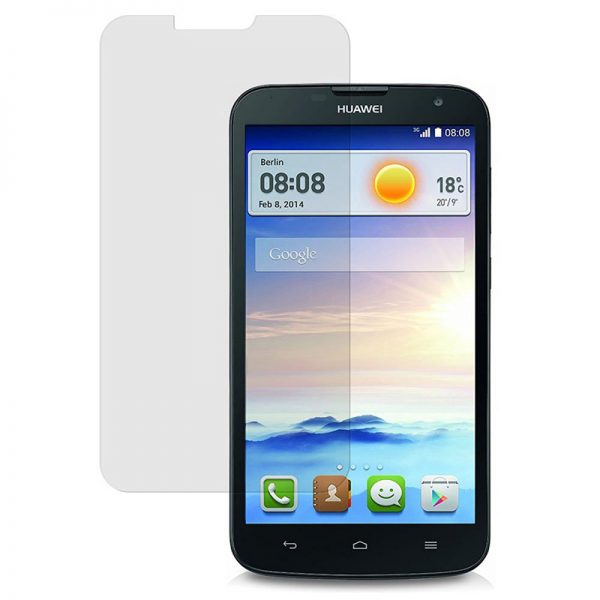 Tempered Glass Huawei G730 Screen Protector