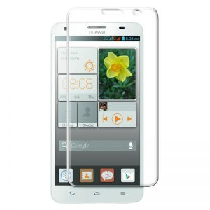 Tempered Glass Huawei G750 Screen Protector