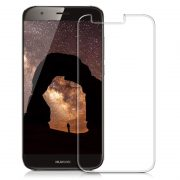 Tempered Glass Huawei G8 Screen Protector