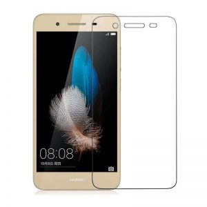 Tempered Glass Huawei GR3 Screen Protector