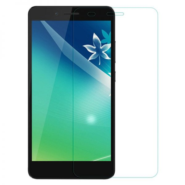 Tempered Glass Huawei GR5 Screen Protector
