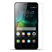 Tempered Glass Huawei Honor 4C Screen Protector