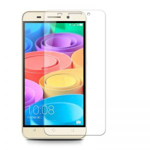 Tempered Glass Huawei Honor 4X Screen Protector