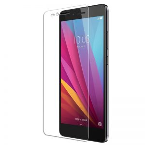 Tempered Glass Huawei Honor 5X Screen Protector