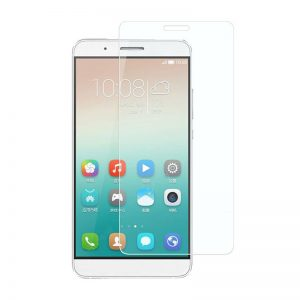 Tempered Glass Huawei Shot X Screen Protector