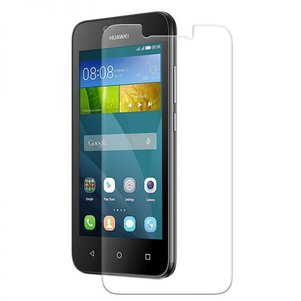 Tempered Glass Huawei Y5 Screen Protector