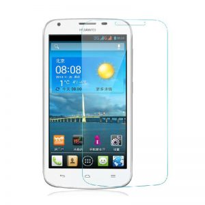Tempered Glass Huawei Y511 Screen Protector