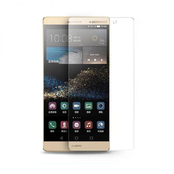 Tempered Glass Huawei Y520 Screen Protector