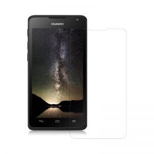 Tempered Glass Huawei Y530 Screen Protector