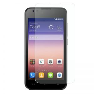 Tempered Glass Huawei Y550 Screen Protector