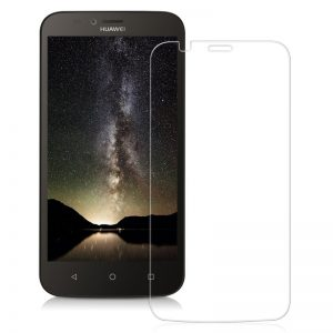 Tempered Glass Huawei Y625 Screen Protector