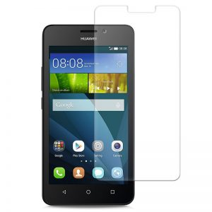Tempered Glass Huawei Y635 Screen Protector